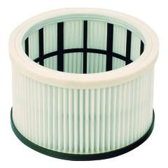 27492 Filtru de rezerva pentru aspiratorul CW-Matic, Proxxon