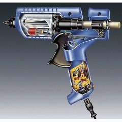 Pistol de lipit Gluematic 5000,Steinel