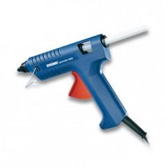Pistol de lipit Gluematic 3002,Steinel