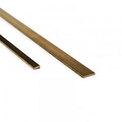 2753/25 Platbanda alama pt modelism 2 x 0.5 x 500mm