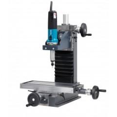 11412 Sistem frezare Wabeco F1210-A pentru motoare frezare