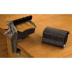 3112-00 Taietor fasii/sireturi piele pentru pielarie.