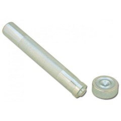 Scule nituire ocheti pielarie 5-10mm Tandy Leather SUA