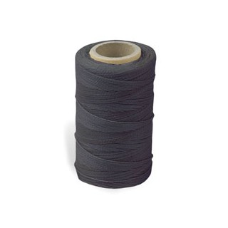 Ata nylon ceruit pt cusut manual piele 245ml  Tandy Leather SUA
