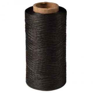 Ata  fina  cerata pt cusut manual piele 544ml    Tandy Leather  SUA