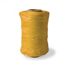 Ata tendon artificial pt cusut manual piele 356ml Tandy Leather SUA