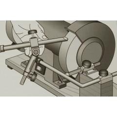Kit ascutire dalti Tormek pentru polizoare, BGM-100 si SVD-186
