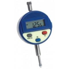 11336 ceas comparator digital