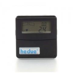 Level Box masura unghiuri si inclinatii Hedue