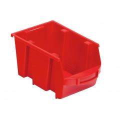 SC.03 Red Cutie depozitare/organizare piese 238x150x128 mm
