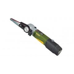 Proxxon 29812-Minislefuitor BS/A- Fara acumulator/incarcator