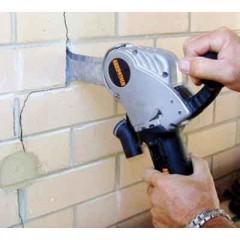 Set 2 lame inguste mortar/restaurari AS 170 Arbortech