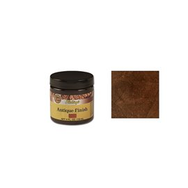 Vopsea antichizare piele