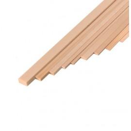 Tije lemn modelism