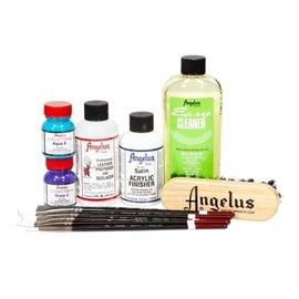 Kit-uri vopsele Angelus