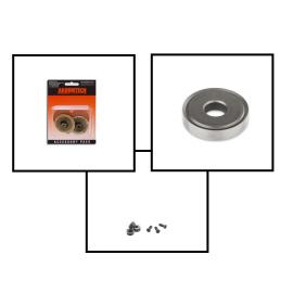 Consumabile si accesorii Arbortech
