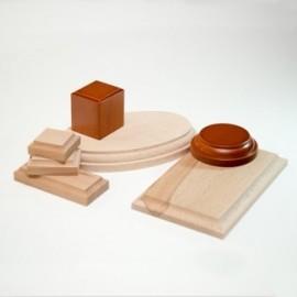 Materiale navomodelism