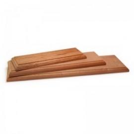 Baze lemn masiv
