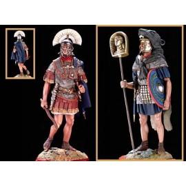 Figurine Amati, 90mm