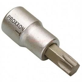 """Chei tubulare TORX Proxxon 3/8"""""""