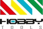 HobbyTools.ro